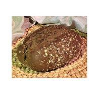 BreadVillage German Multi-Seed Sourdough Bread, 1 Loaf