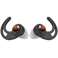 Sport Ear X-Pro Ear Plugs Hearing Protection-Nrr 30Db - X-Pro