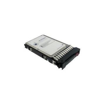 Axiom 900GB 2.5in. Internal Hard Drive