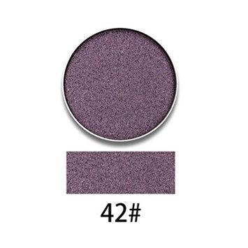 RNTOP Pearl Long Lasting Colorful Eyeshadow Eye Shadow Press Powder Cosmetics Makeup