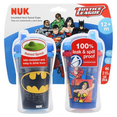 Nuk Dc Comics Ins Hs Cup Batman/multi