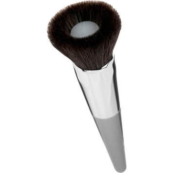 Bholder Brush