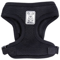 RC Pet Products Cirque Soft Walking Dog Harness