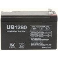 Geek Squad 1500VA UPS Battery