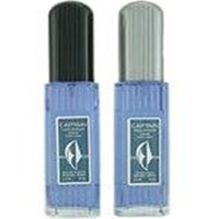 Captain By Molyneux- Edt Spray 2.5 Oz & Aftershave Spray 2.5 Oz