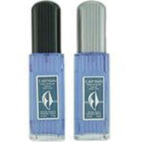 Captain By Molyneux- Edt Spray 2.5 Oz & Aftershave Spray 2.5 Oz