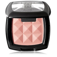 NYX Cosmetics Powder Blush, Mauve + FREE LA Cross Manicure 74858