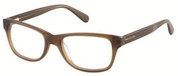 Guess GU 1844 Prescription Eyeglasses