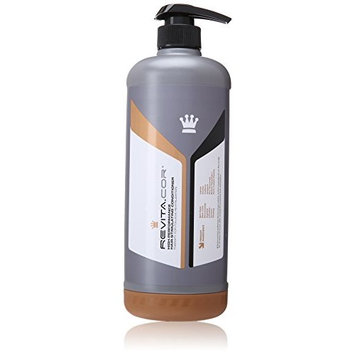 DS Laboratories Revita COR Hair Growth Stimulating Conditioner, 31.3 Ounce