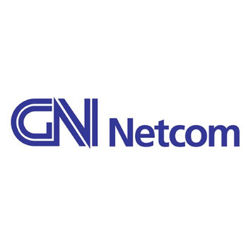Gn Netcom Jabra JABRA UC VOICE 550 DUO GSA