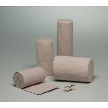 Elastic Bandage - Item Number 13-256EA - 6