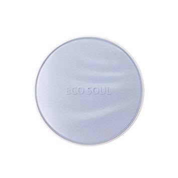 [The Saem] Eco Soul Essence Cushion Aqua Max 15g #23 : Beauty