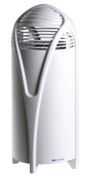 AIRFREE T800 Home Desk Room Air Sanitizer Purifier