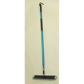 GPS 2000 Microfiber High Capacity Applicator System Mop Size: 12