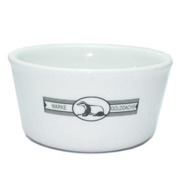 Pfeilring Of America Round Porcelain Shaving Bowl