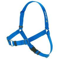 SENSE-ible No-Pull Dog Harness