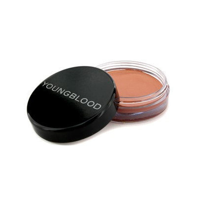 Youngblood Luminous Creme Blush # Tropical Glow 6G/0.21Oz