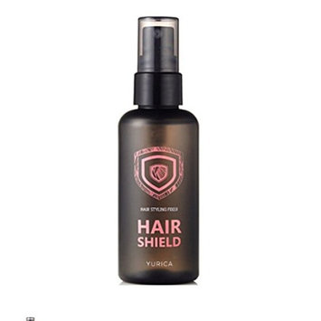 YURICA Hair Shield