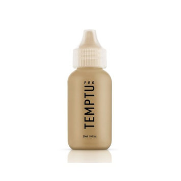 TEMPTU PRO Natural Blonde S/B Airbrow Airbrush Makeup