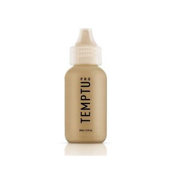 TEMPTU PRO Natural Blonde S/B Airbrow Airbrush Makeup