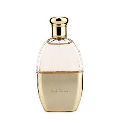 Paul Smith Portrait Eau De Parfum Spray For Women 40Ml/1.3Oz