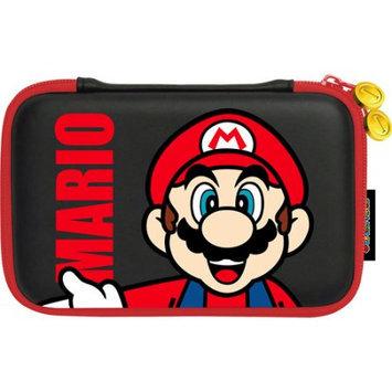 Hori Co., Ltd. Hori 3DS XL Super Mario Bros. Hard Pouch
