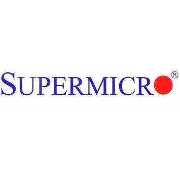 Supermicro 3TB HGST SAS 6GB/S 7200 RPM 3.5IN 64MB 0B26886