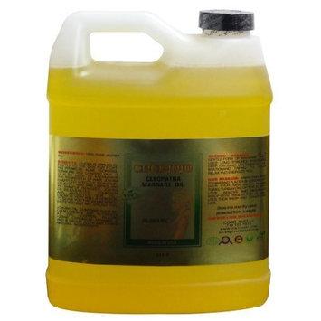 Jojoba Oil Cold Pressed 100% Pure Natural 33 oz Face Hair - Beard - Skin - Body - Lips - Extra Virgin - Unrefined -Golden Fresh Cut