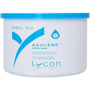Lycon Azulene Soft Strip Wax 14 oz