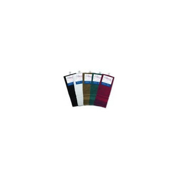 Salon Colorsafe Evergreen Towels 100% Cotton * 6 Pack * 16