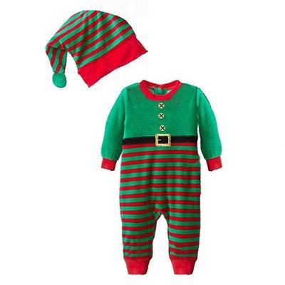 Highdas Winter Newborn Baby Girls Bowknot Soft Crib Shoes Toddler Infant Warm Fleece First Walker Shoes
