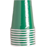 DDI 1998059 Green 9 oz Cup - 8 Count Case of 24