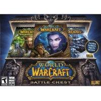 Sierra On-line Inc World of Warcraft: Battle Chest w/ Lich King