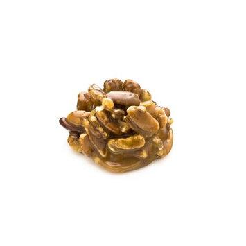 Katysweet Confectioners Chewy Coconut Pecan