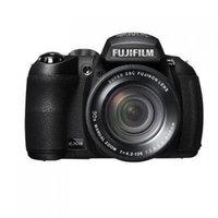 Fuji 16243252 Fujifilm FinePix
