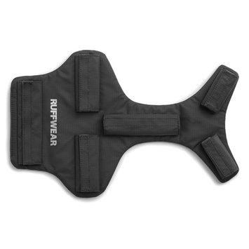 Ruffwear Brush Guard [Twilight Gray-025,Large/X Large]