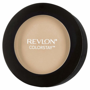 Revlon ColorStay Pressed Powder 8.4 g - 820 Light