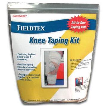 Knee Taping Procedure Kit