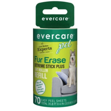 Butler Home Products Fur Erase Pet Refill