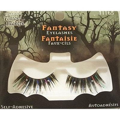 Wet n Wild Fantasy Makers Halloween Self-Adhesive Eyelashes- #11165 Fantasy