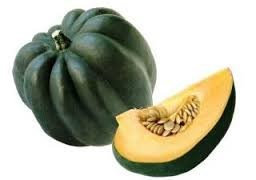 The Dirty Gardener Table Queen Acorn Squash Seeds, 1 Pound
