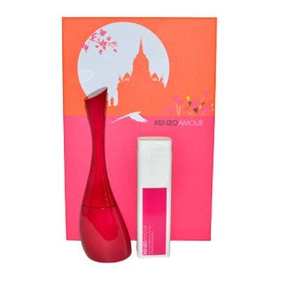 Kenzo KenzoAmour 2 Pc Gift Set Gift Set