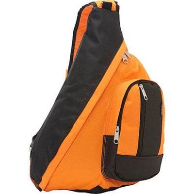 Everest Sling Bag (Set of 2)