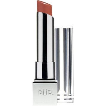 PÜR Crystal Clear 2-Piece Lipstick + Lip Gloss Kit