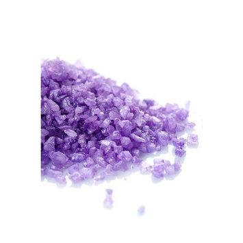 Antioxidant Acai Berry Infused Dead Sea Bulk Bath Salts - 10 Lbs.