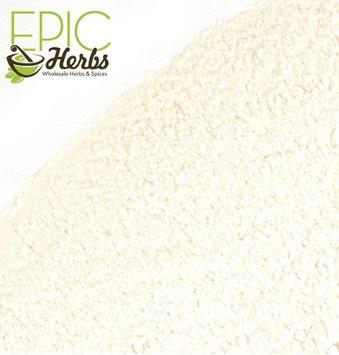 Epic Herbs Barley Grass Powder - 1 lb
