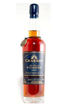 Charbay Brandy No. 83 1983