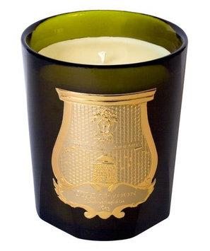 Cire Trudon - Spiritus Sancti Scented Candle - 270g