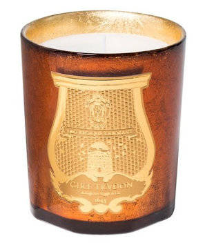 Cire Trudon - Bethlehem Scented Candle