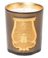 Cire Trudon - Gaspard Scented Candle